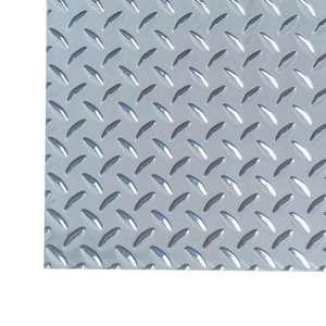 Cobertura estrutura metálica